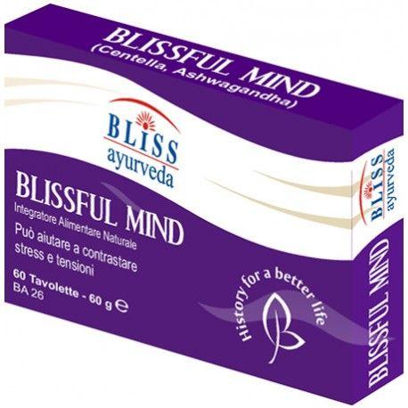 Scopri Qui il tonico cerebrale che aiuta ad alleviare stress, ipertensione, ansia, nervosismo!