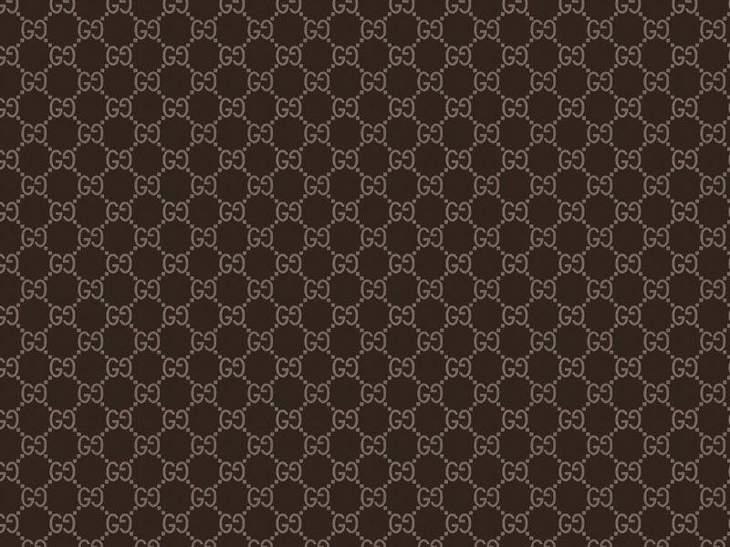 gucci pattern wallpaper popular desktop wallpaper