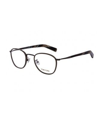 e4b33757fa5 TOM FORD TOM FORD FT5333 045.  tomford