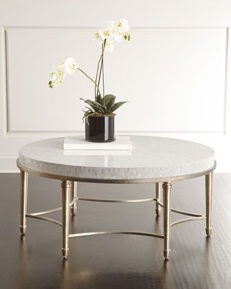 Arc Living Objects Design Modern Sense Baguette Decoracion