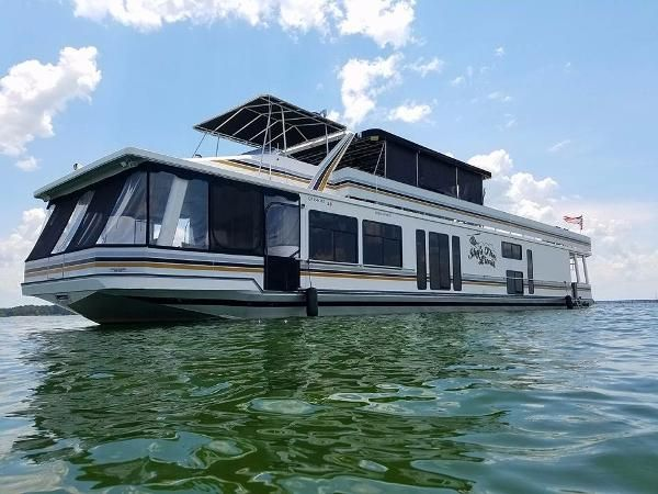 Jacksonville, FL   my vacation home in 2019   Boat, Utility
