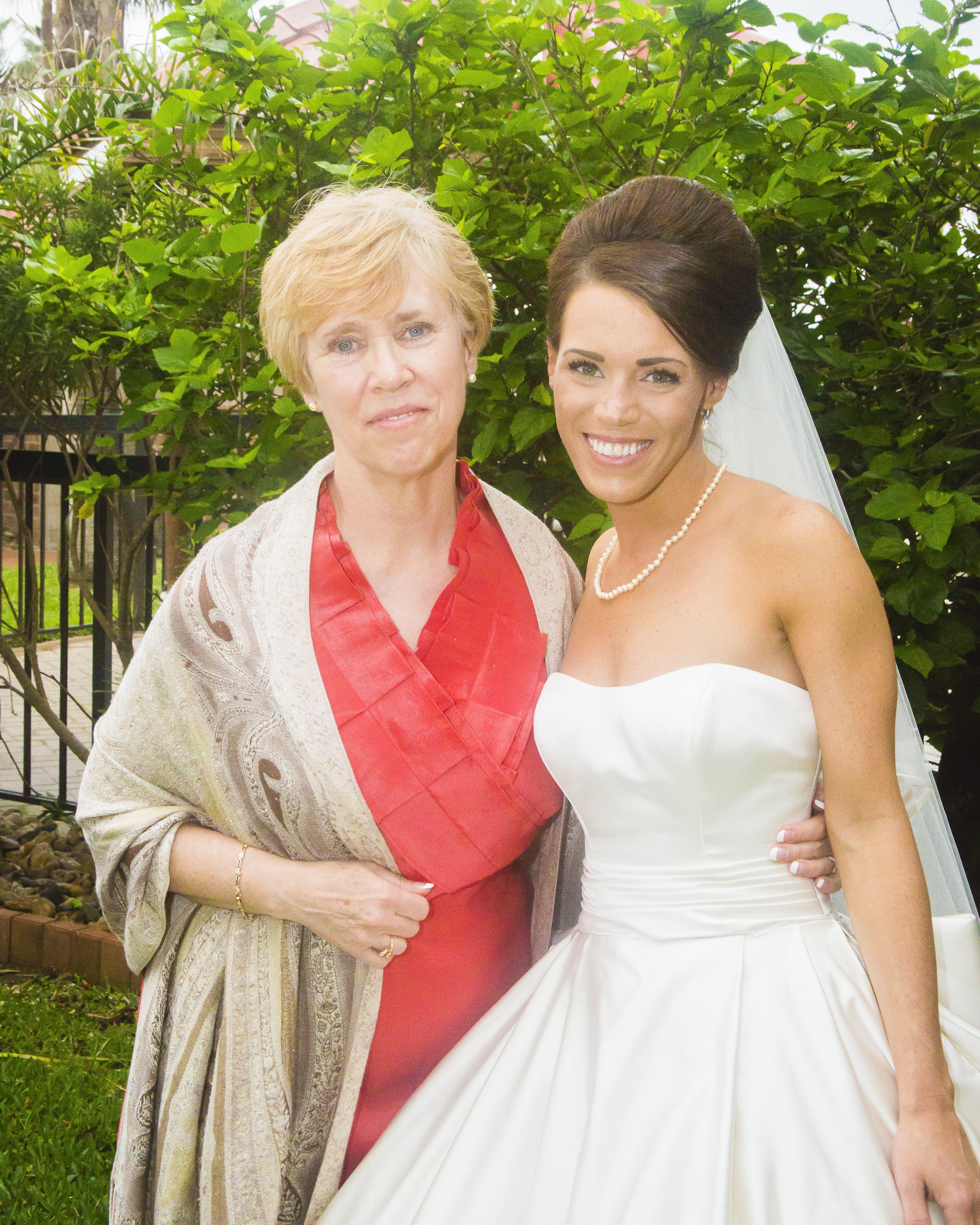 Target Wedding Dresses.Mother Of The Bride Dress From Target Wedding Dress From Alfred
