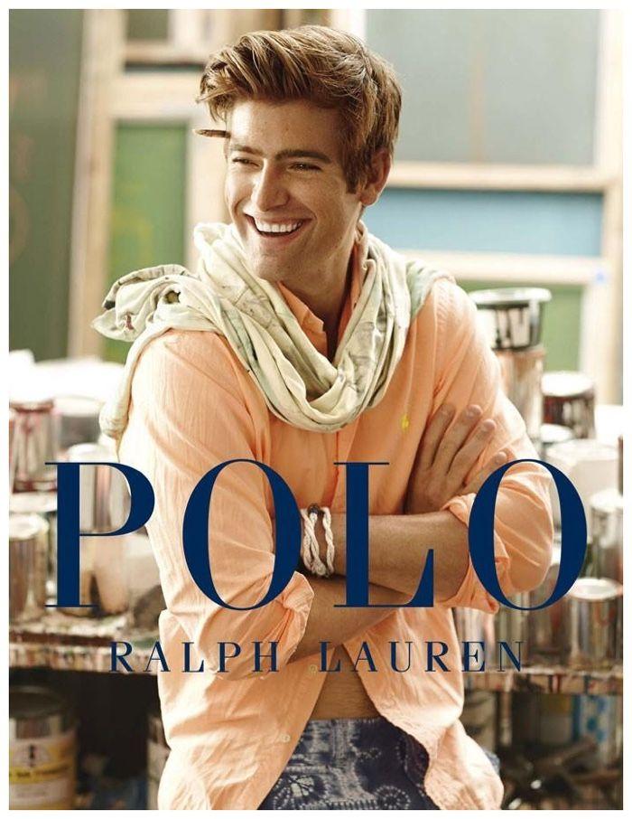 f96cf1d86a7e31 Polo Ralph Lauren. Cruise-2015-Campaign.   RL.Polo   Polo ralph ...