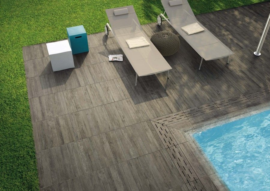 52 Best Exterior Porcelain Flooring Ideas In 2021 Porcelain Flooring Exterior Outdoor Tiles