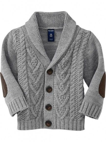 10 Fall Sweater For Baby Boys Baby Boy Looks Pinterest Babies