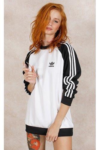 da907a219d Blusa-Adidas-Sst-Branco