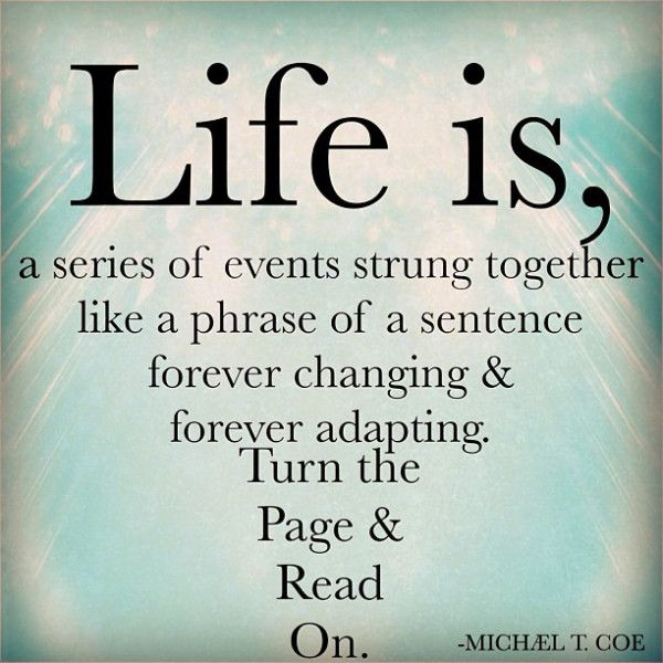 life is... | poetic soul Yen | Pinterest | Events, Poems about ...