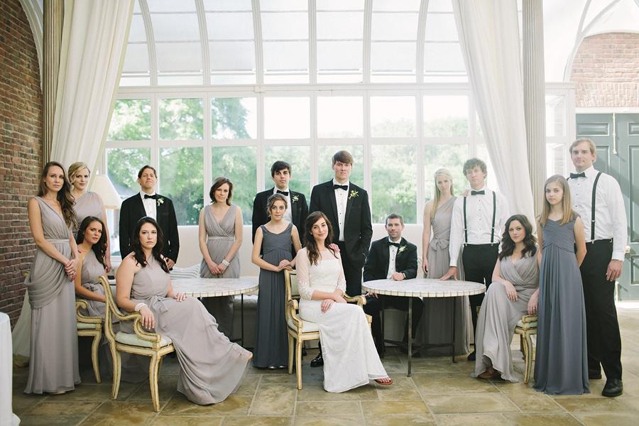 Leslie Hollingsworth Photography, Destination Wedding