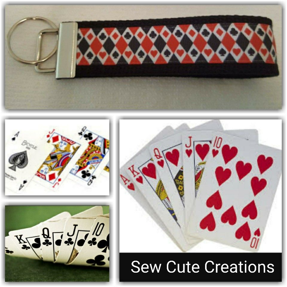 Playing Cards Poker Casino Cards, Sewing, Playing cards
