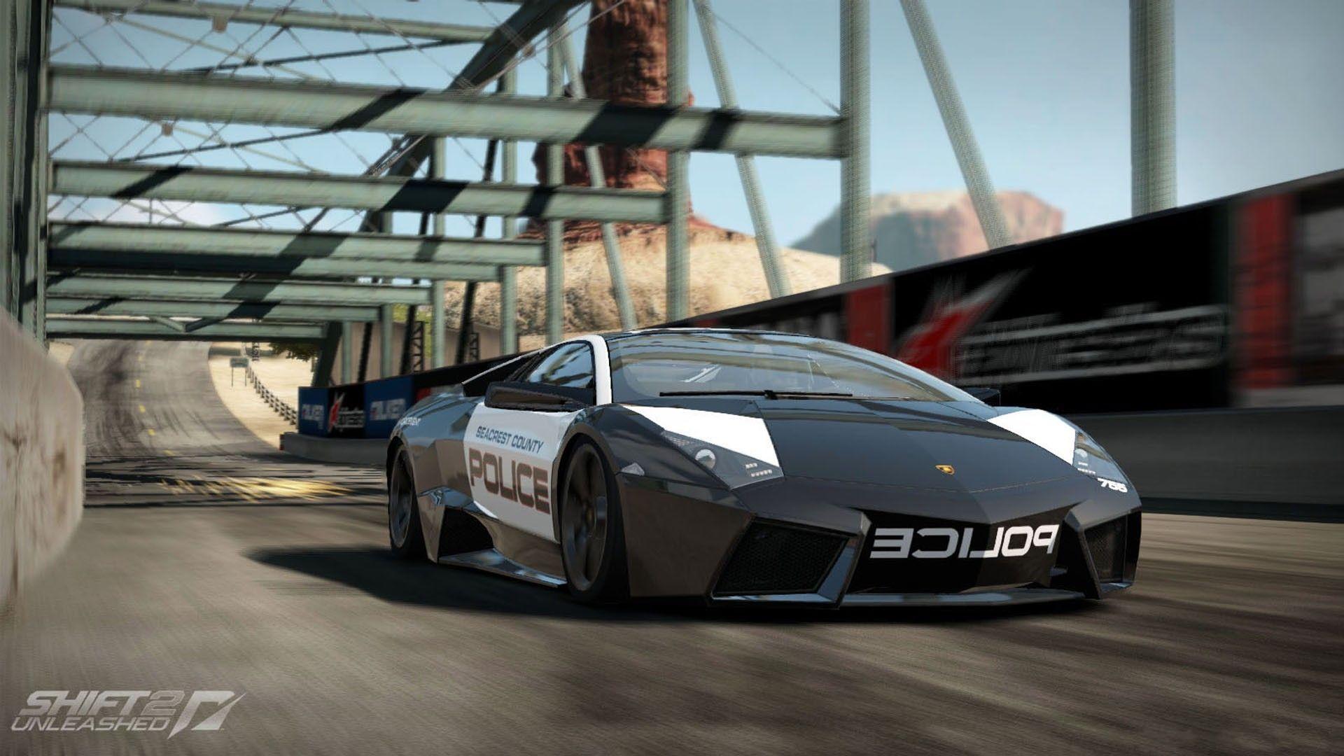 78032570a4b074c87bcf3bf21b02fe57 Marvelous Lamborghini Countach Nfs Hot Pursuit Cars Trend