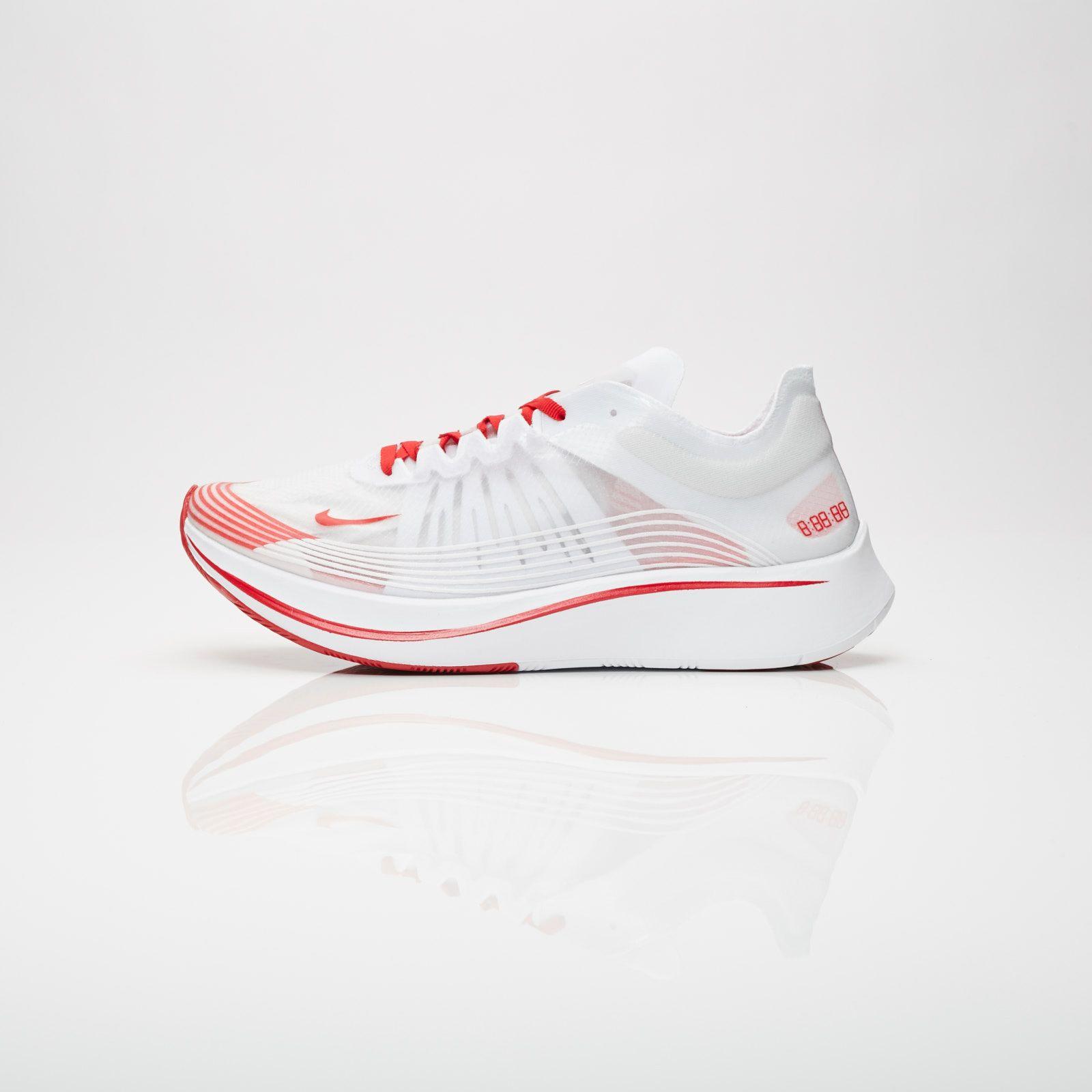 1999 100 amp; Streetwear Since Online Nike Sp Sneakers Aj9282 Fly Sneakersnstuff Zoom IWqPpH