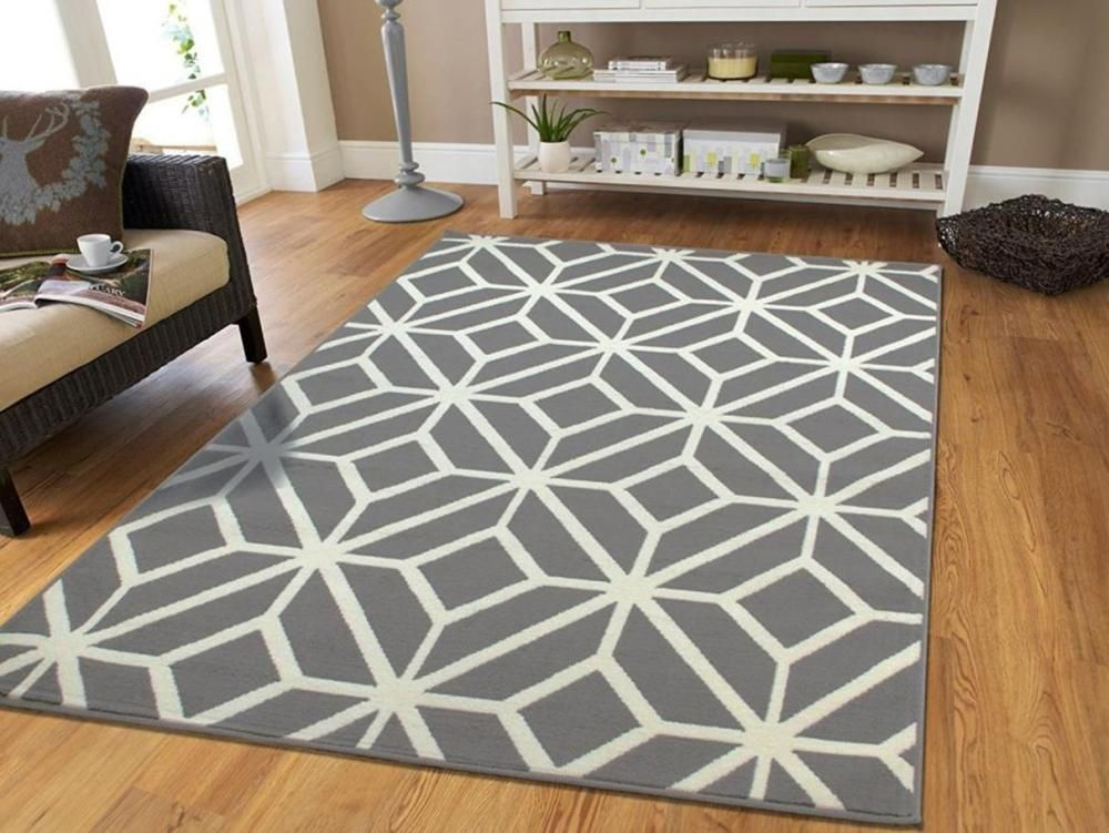 32 Perfect and Cheap Outdoor Rugs Ideas Rugs in living
