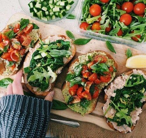 Looks yummy!  #nutrition #fitness #inspiration