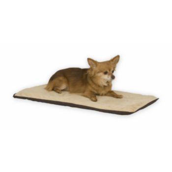 K H Pet Thermo Pet Mat Heated Dog Bed Dog Mat Heated Pet Beds