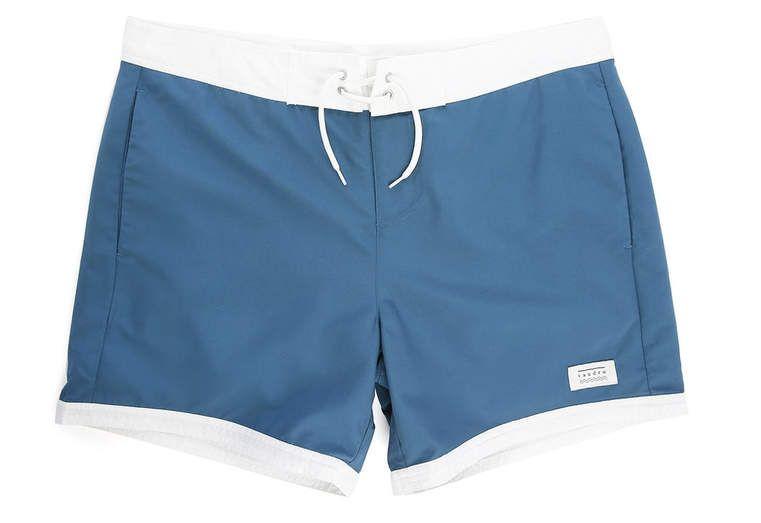 97c2648e61f60 15 maillots de bain pour l'été | Bañadores | Maillot de bain homme ...