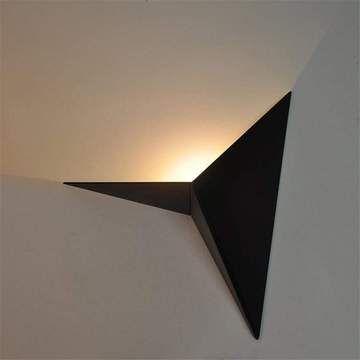 Wall Light Fixtures Light Fixtures Novarian Creations