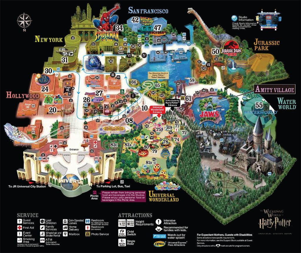 Universal studio japan express pass all about japan pinterest universal studio japan express pass gumiabroncs Images
