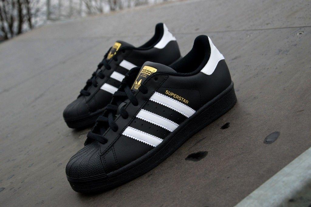 8a15a9d98bb556 Sklep internetowy obuwie sportowe - oryginalne buty sklep online ...