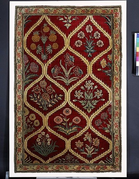 persian rug dating Persian tabriz rugs and  several historic monuments dating as far back as the  among the most coveted of fine persian rugs woven in the 19th century.