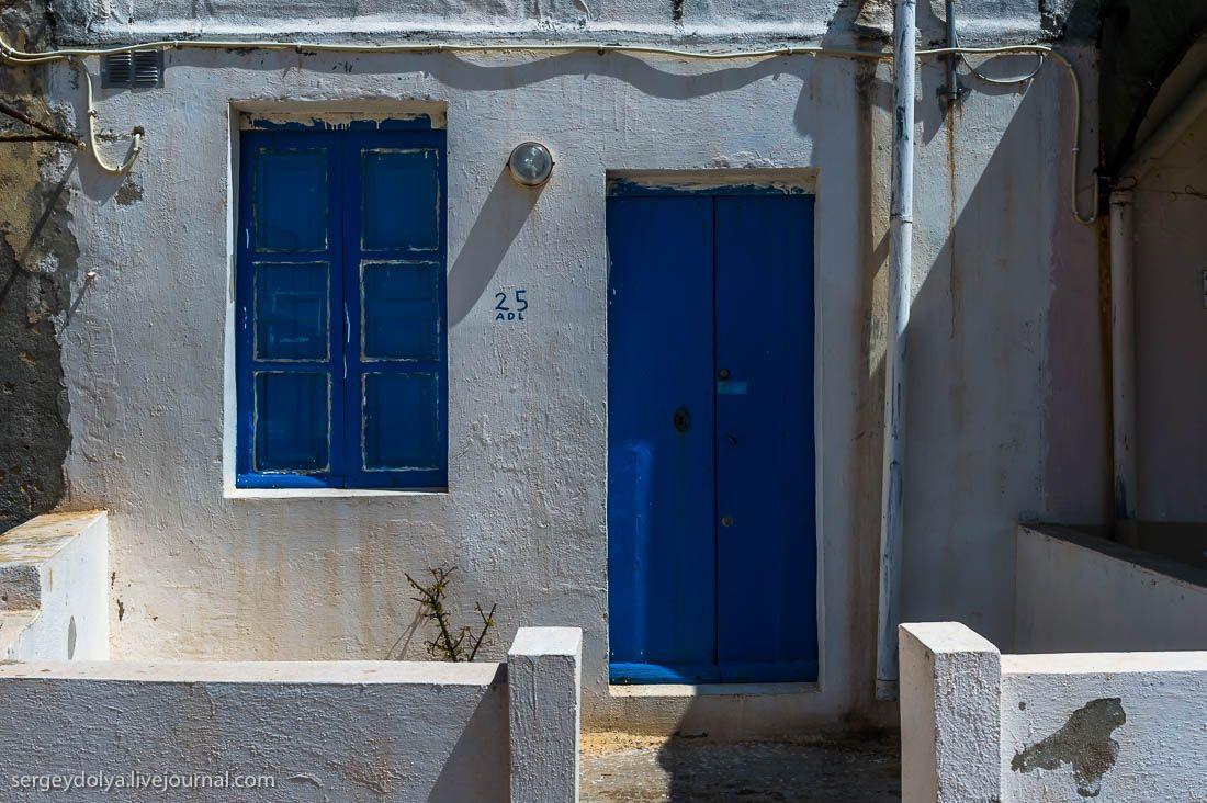 Мальта. Двери - Страница Виртуальных Путешественников