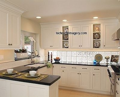 Pin On Remodeling