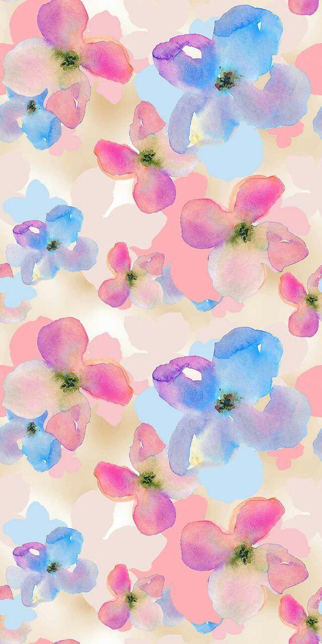 Watercolor Flowers Hi Pinterest Watercolor Flowers Watercolor