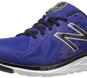 Ride Balance Speed 0Shoes Running Mens New 790v6 Shoe 0Nvm8nwO