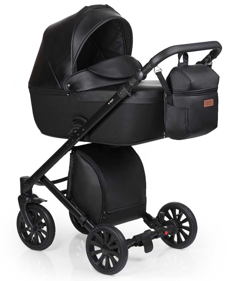 Anex E Type Kinderwagen 2 In 1 2020 Kinderwagen Kinder Wagen Und Kinderwagen 2 In 1