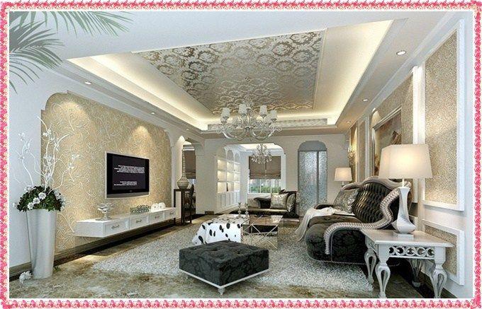 Home Wallpaper Designs Living Room Living Room Wallpaper Glamorous Living Room Room Wallpaper Designs Living Room Wallpaper Pattern Best Living Room Wallpaper