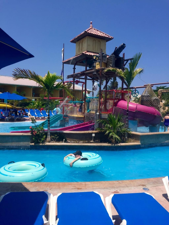 Jewel Runaway Bay Beach Golf Resort Travel In 2019