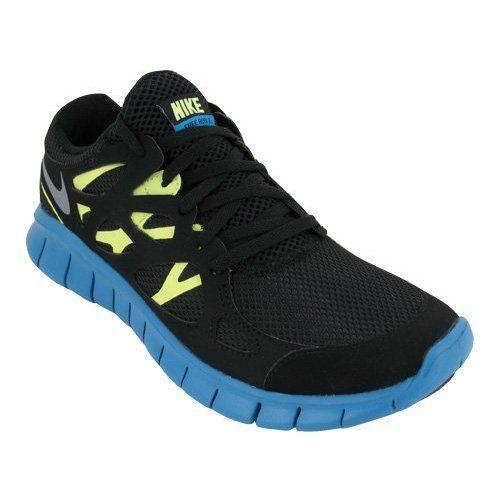 ffd51dfa5b0a Nike Women s NIKE FREE RUN 2 EXT WMNS RUNNING SH ( 100.00)