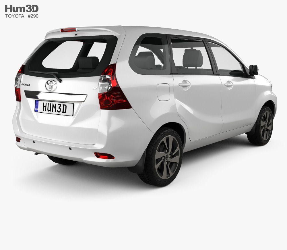Kekurangan Toyota Avanza 2015 Murah Berkualitas