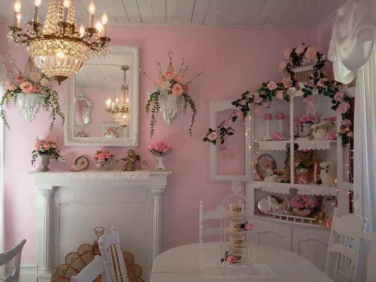 Photo of Romantic Cottage
