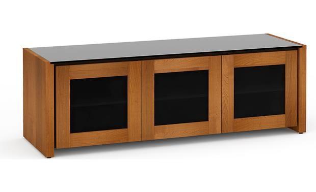 Salamander Designs Chameleon Collection Corsica 237 A V Cabinet