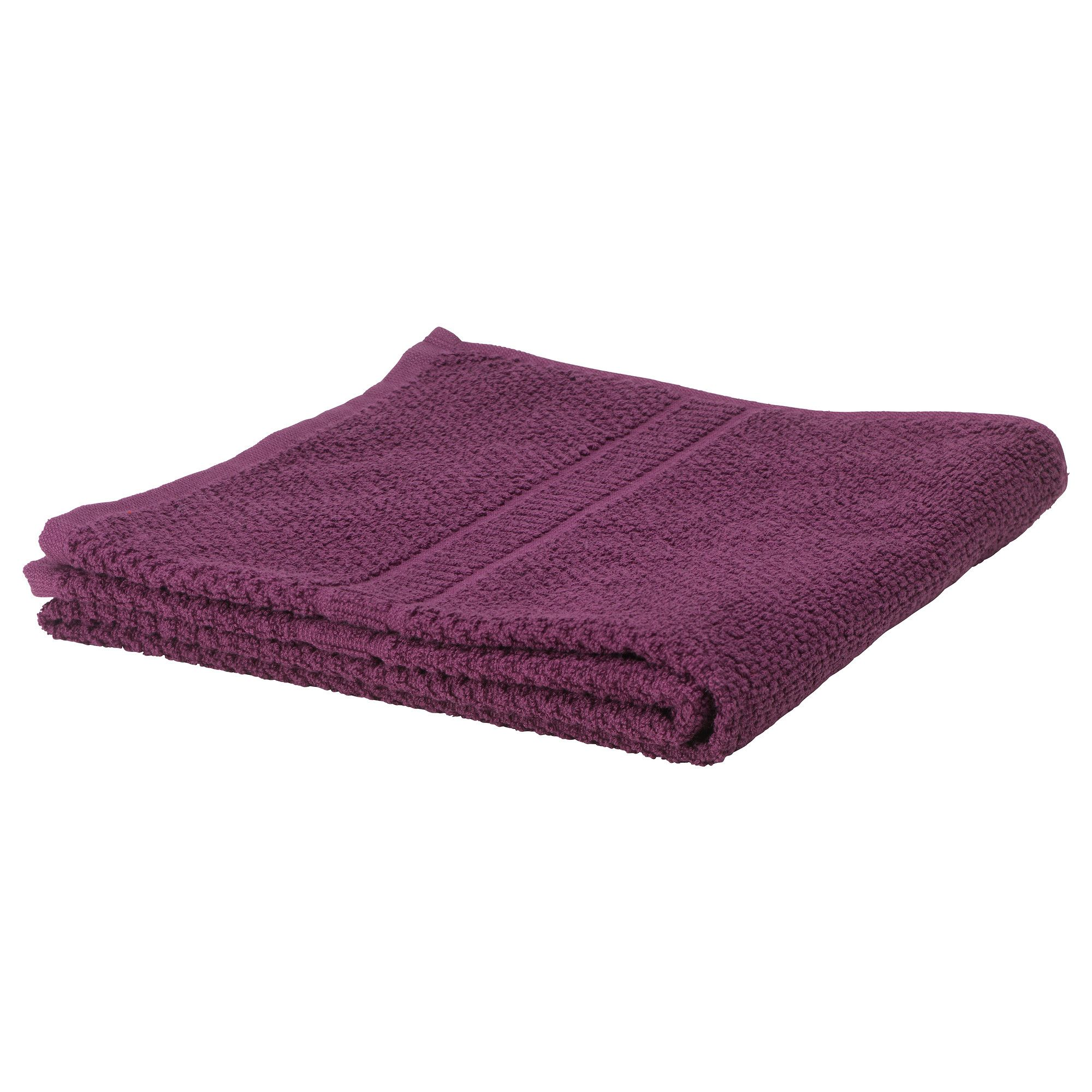 What Is A Bath Sheet Fräjen Bath Sheet Dark Lilac $999  New Digs Possibilities