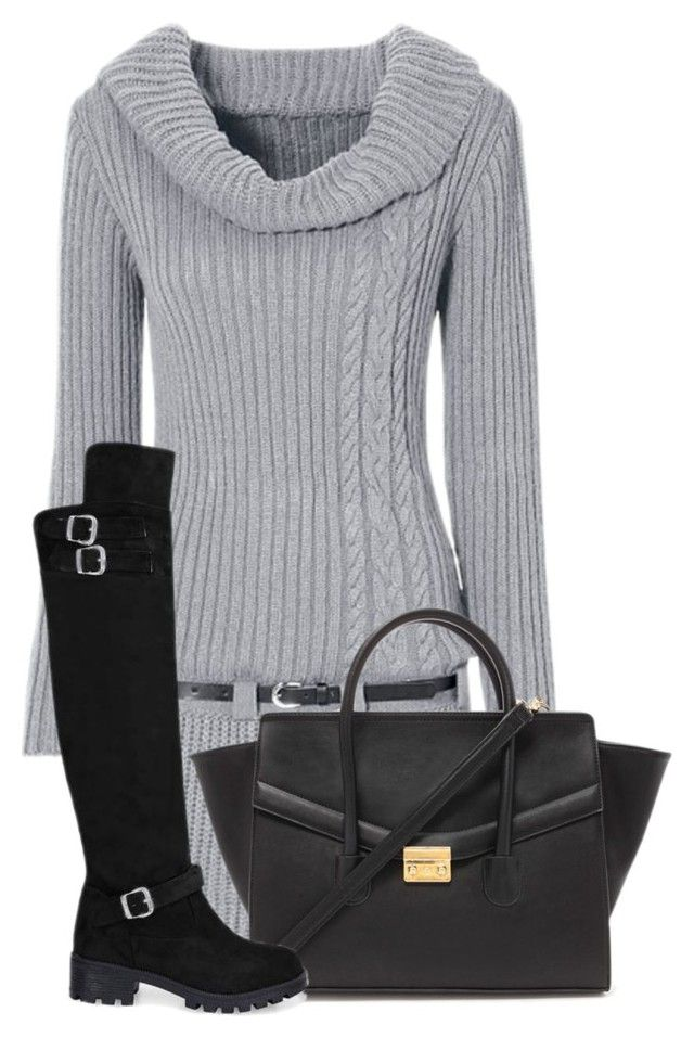 """""""Untitled #14307"""" by nanette-253 ❤ liked on Polyvore featuring Forever 21, women's clothing, women, female, woman, misses and juniors"""