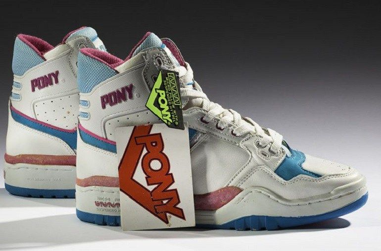 shop amazing price first rate Sneakers: A History of Style and Masculine Identity | Sneakers ...