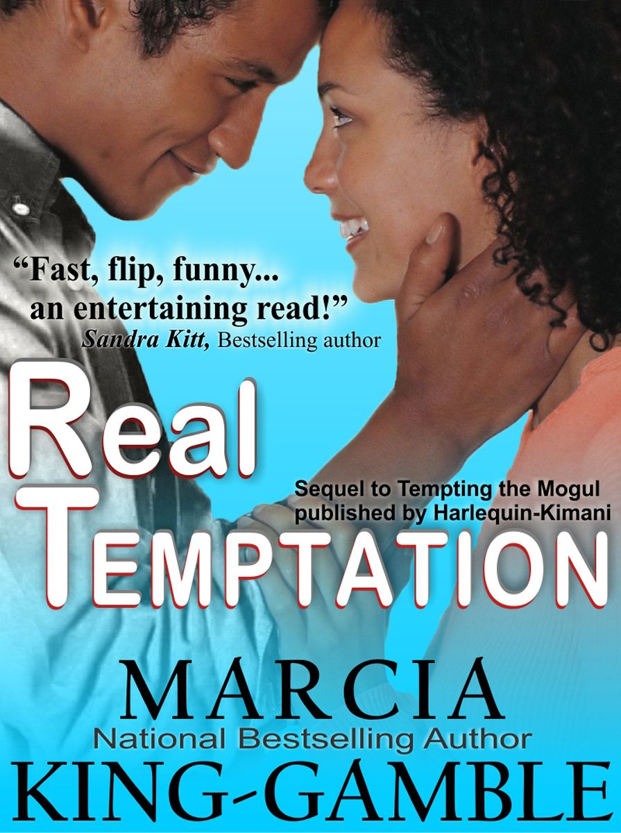 Pin By Marcia King Gamble On Real Temptation Http Www Amazon Com