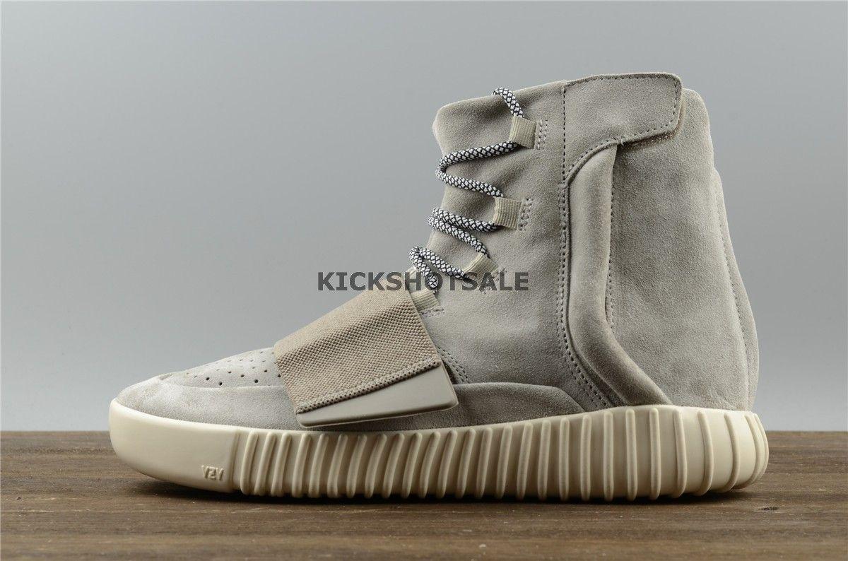 size 40 db168 a6a70 Adidas Yeezy Boost 750 OG B35309