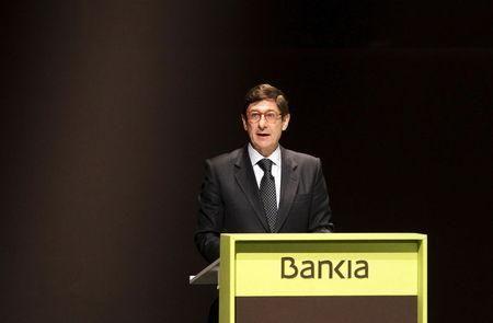 La Audiencia reduce de 800 a 34 millones fianzas del caso Bankia - Yahoo Noticias España