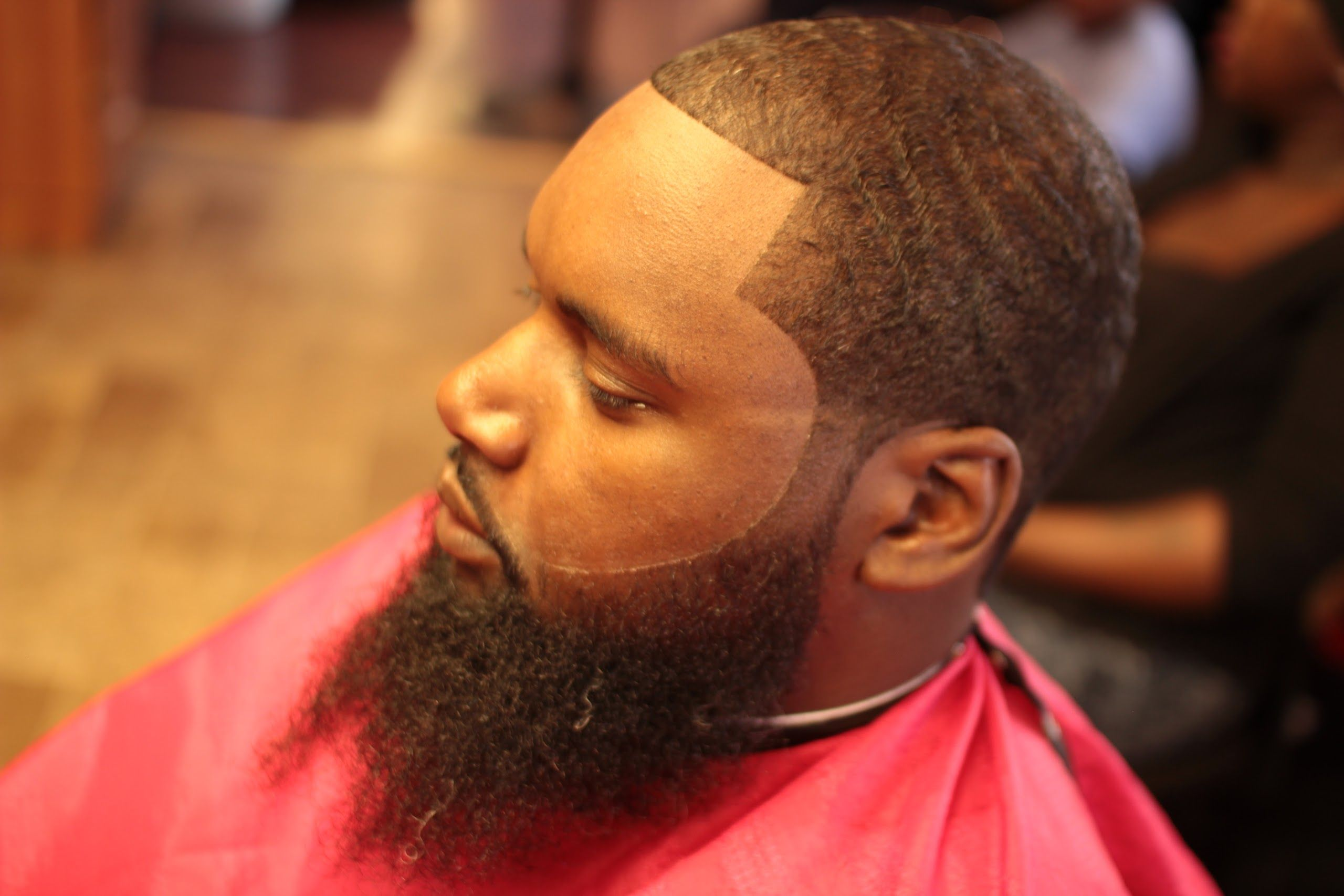 Pin By Faheem S Hands Of Precision On Faheem S Hands Of Precision Beard Styles For Men Hair Motivation Professional Haircut