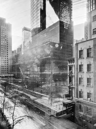 New York MOMA