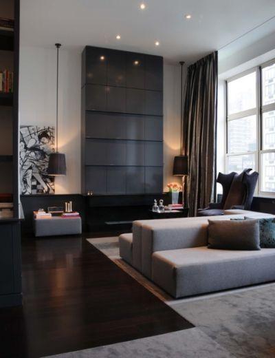 Luxury Interior Design For Dreamy Home A Perfect Place Culti Diffuser