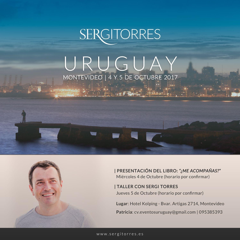 Sergi Torres En Montevideo Octubre 2017 Unica Presentacion Entradas En Venta Lockscreen Movie Posters Poster