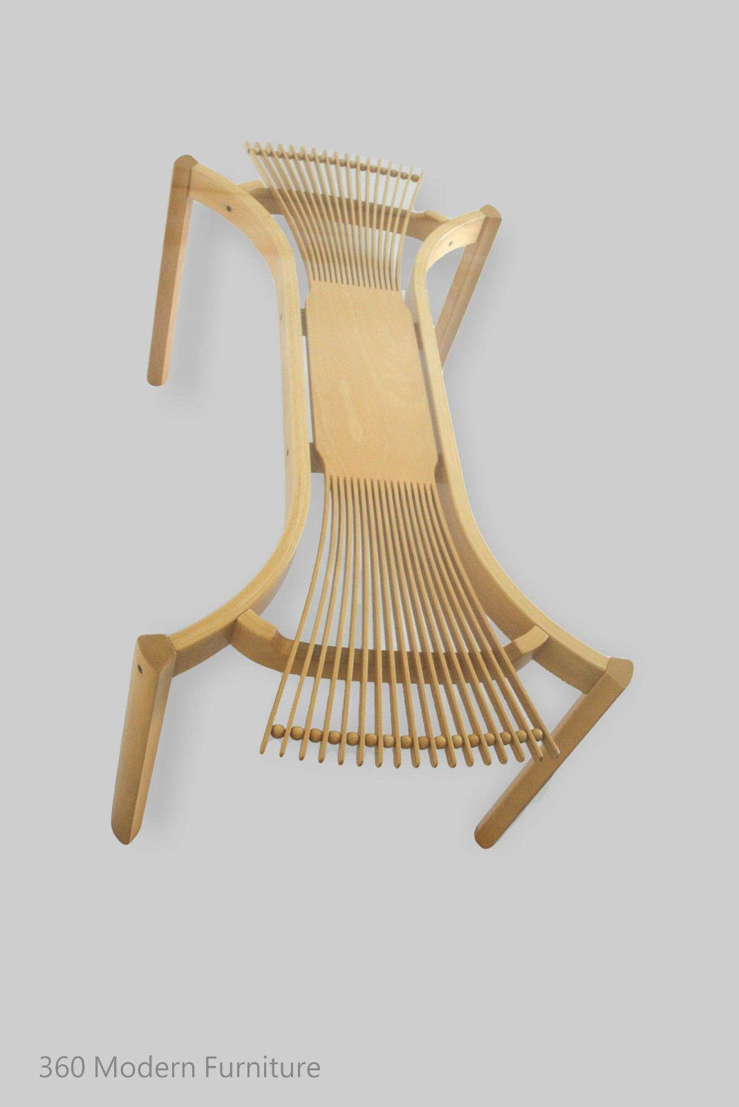 Rare Dining Table 6 Dining Chairs Totem 20th Century Vintage Retro Danish Era Mid Century Furniture Regency Furniture Furniture
