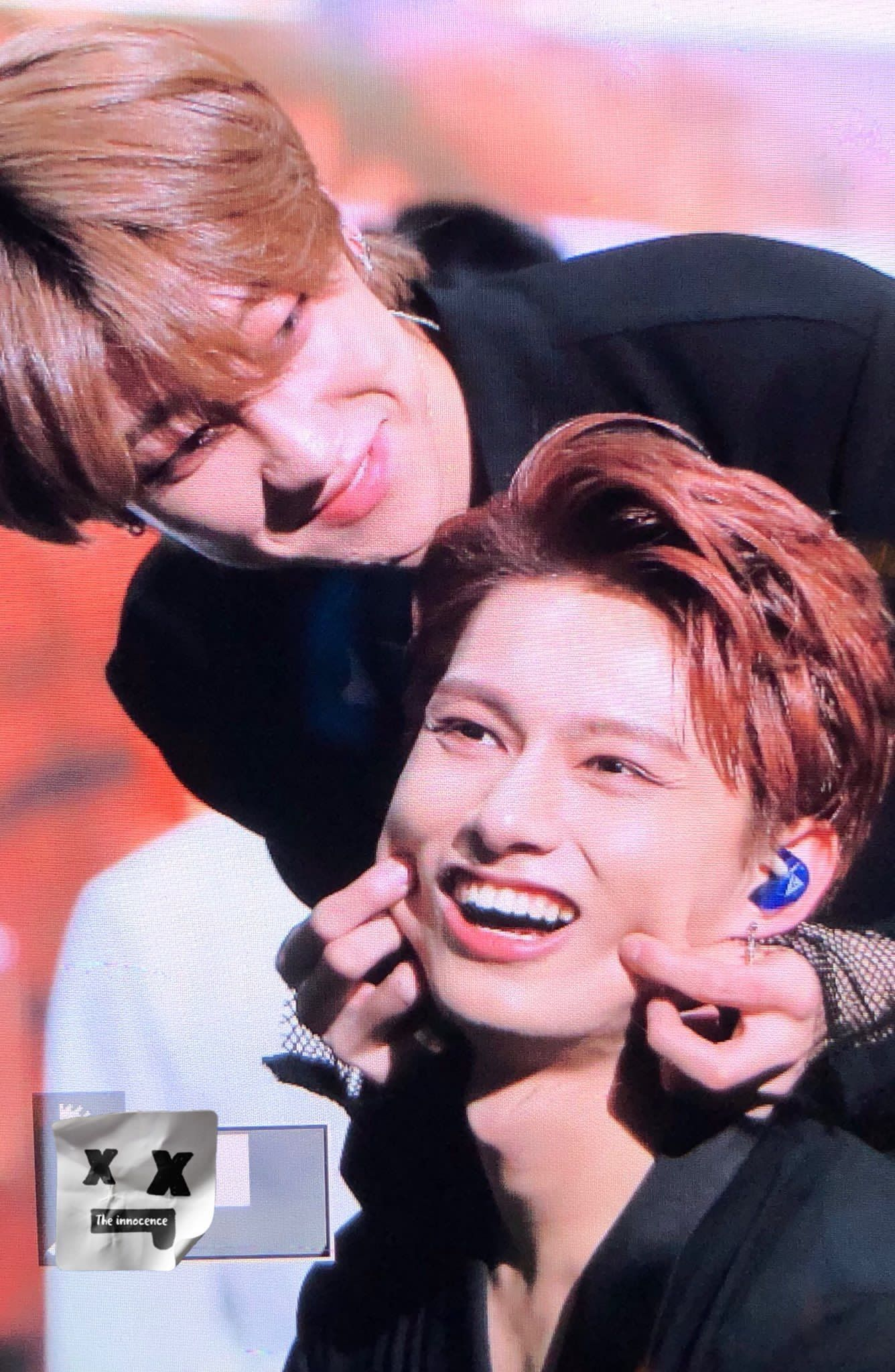 Jun #The8 #seventeen | Kpop/kdrama in 2019 | Seventeen jun