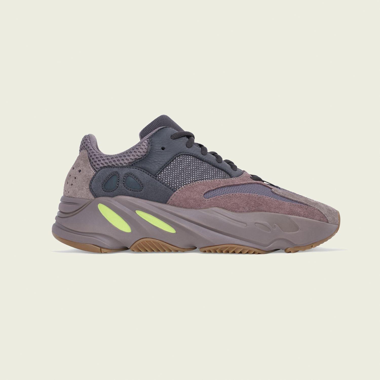 adidas-schuhe yeezy