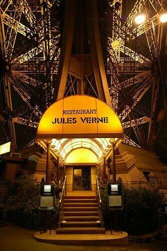 Mágico Simples Assim Viagem Paris Paris Torre De Paris