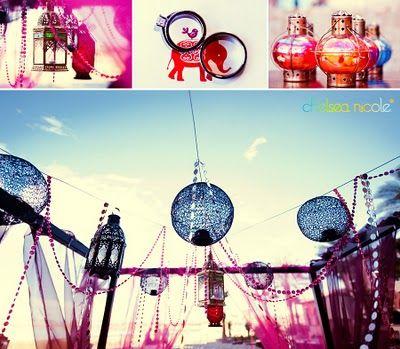 LanternsLanternsLanterns!!