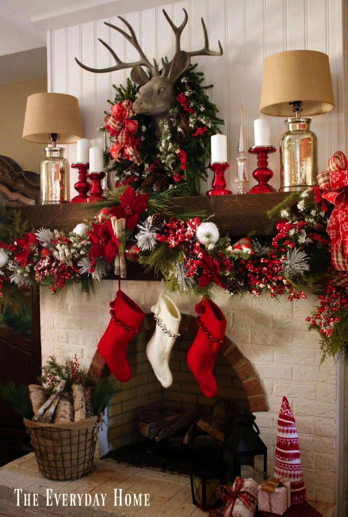 Christmas Homecoming Ideas.Christmas Decor Homestead Fl So Christmas In Homestead Cast